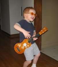 uke and specs